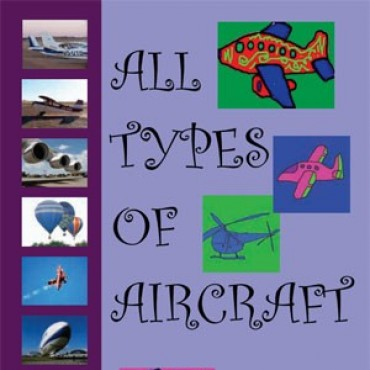 All Types of Aircraft